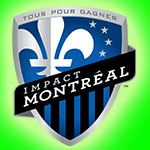 Montreal Impact www.nhandinhbongdaso.net