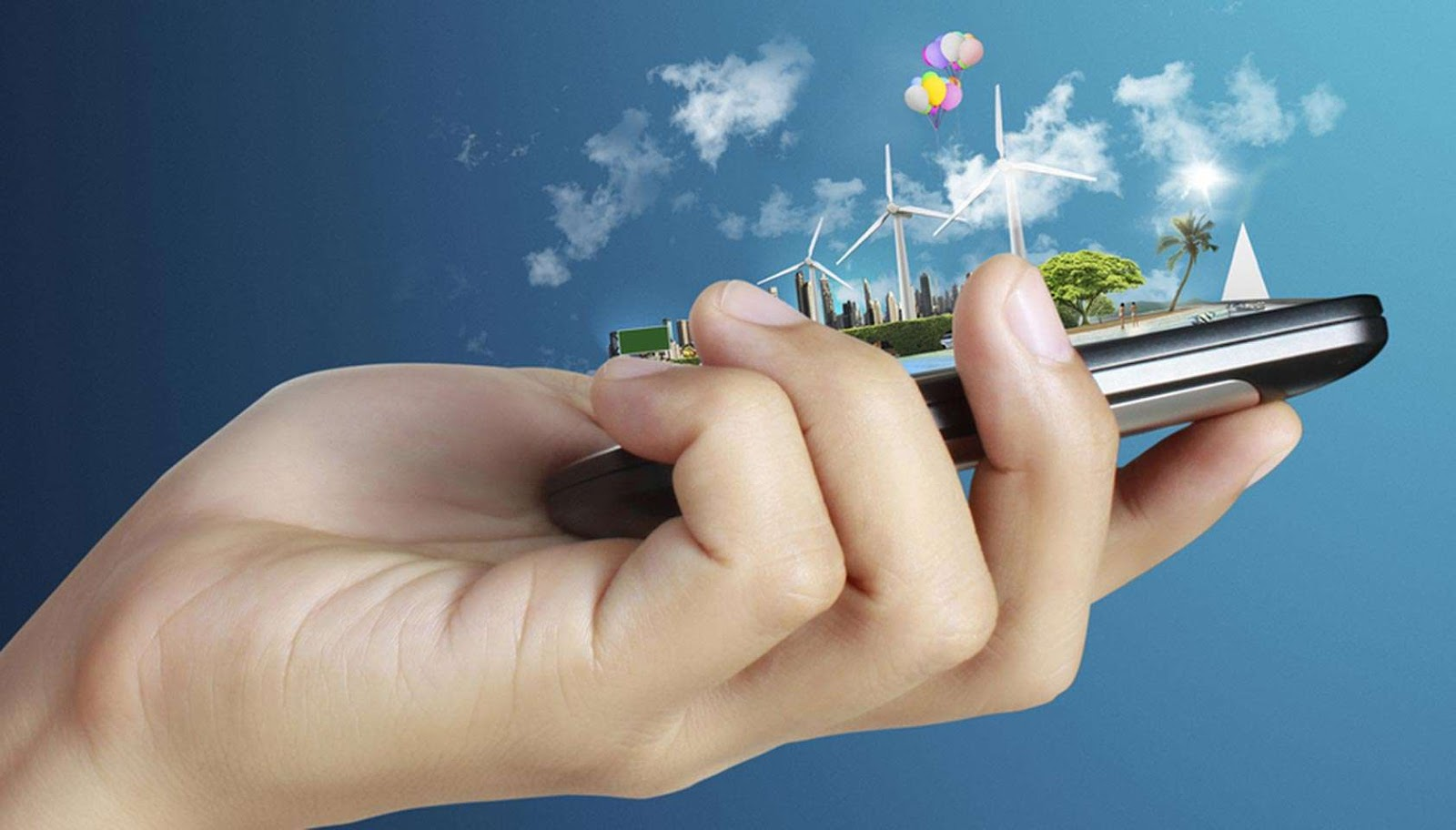 12 Marketing Strategies - Digital Marketing
