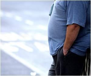 http://i2.wp.com/3.bp.blogspot.com/-yVukB1hD9T4/Trx6o1UPkaI/AAAAAAAAA20/UwlrnM9xbws/s1600/Britain-health-courts-obesity-253710.jpg
