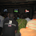 Read How To Make Money Running A Football Viewing Center In Nigeria
