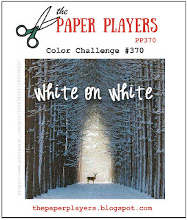 http://thepaperplayers.blogspot.com/2017/11/pp370-color-challenge-from-nance.html