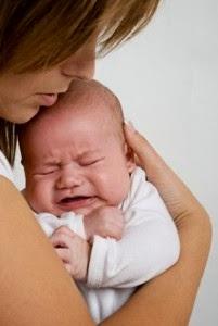 """alt=""""Mi bebé llora mucho y no se que hacer"""""""