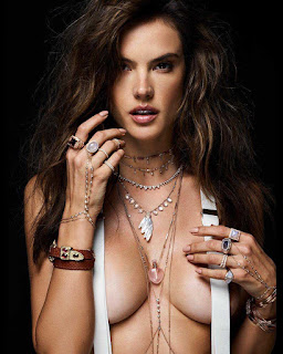 Alessandra+Ambrosio+%E2%80%93+Jacquie+Aiche+Jewelry+Pictureshoot+2017+-+SexyCelebs.in+4.jpg