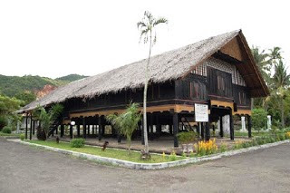 Objek Wisata Sejarah Rumah Cut Nуаk Dhien Srіkаndі Aсеh