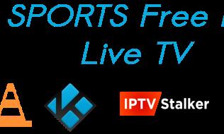 Premium List Viasat Setanta OSN BeIN Sport Mag250