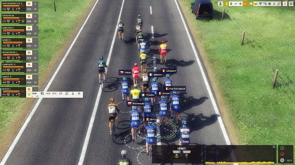 pro-cycling-manager-2016-pc-gameplay-screenshot-www.ovagames.com-1