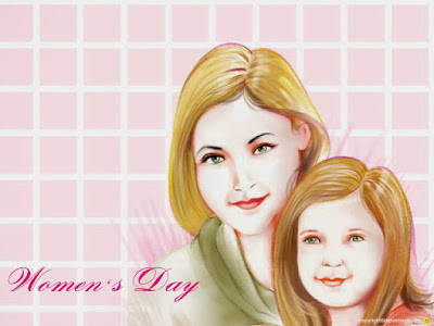 Happy%2BWomens%2BDay%2BHD%2BImages%2B2016%2B%25281%2529 - International Women�s Day Images