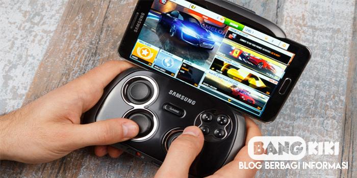 10 Gamepad Android Murah Berkualitas Dan Terbaik 2018 Blog Bang Kiki