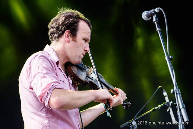 Marlon Williams at The Toronto Urban Roots Festival TURF Fort York Garrison Common September 18, 2016 Photo by John at One In Ten Words oneintenwords.com toronto indie alternative live music blog concert photography pictures