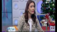 برنامج صباح البلد حلقة 28-12-2016 مع أحمد مجدي ورشا مجدي