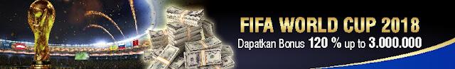 [Image: Fifa%2BWorl%2BCUp%2B120%2525.jpg]