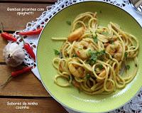 https://saboresdaminhacozinha.blogs.sapo.pt/gambas-picantes-com-spaghetti-125786