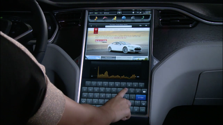 AppRadioWorld - Apple CarPlay, Android Auto, Car ...