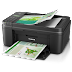 Canon PIXMA MX497 Printer Driver Download for Windows, Mac and Linux