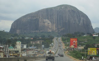 5 Lucrative Business Opportunities In Abuja
