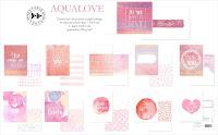 https://www.shop.studioforty.pl/pl/p/Aqualove-pocket-scrapbooking-cards-/582