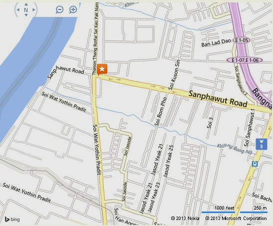 Leoland Water Park Bangkok Location Map,Location Map of Leoland Water Park Bangkok,Leoland Water Park Bangkok accommodation destinations attractions map reviews photos
