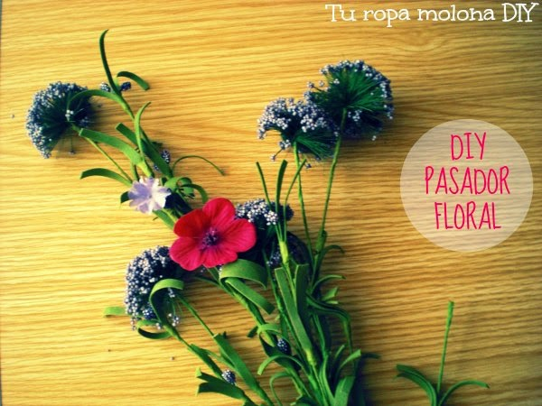 Reto_facilísimo_Flores