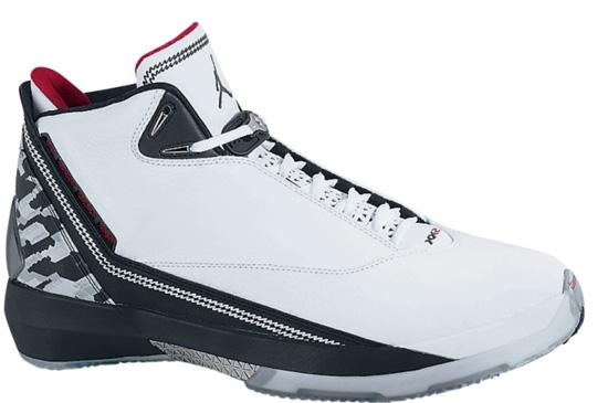 07f0ff11dd6445 ajordanxi Your  1 Source For Sneaker Release Dates  Air Jordan XX2 ...