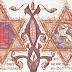 Conferencias Online: El origen judío de Cristóbal Colón