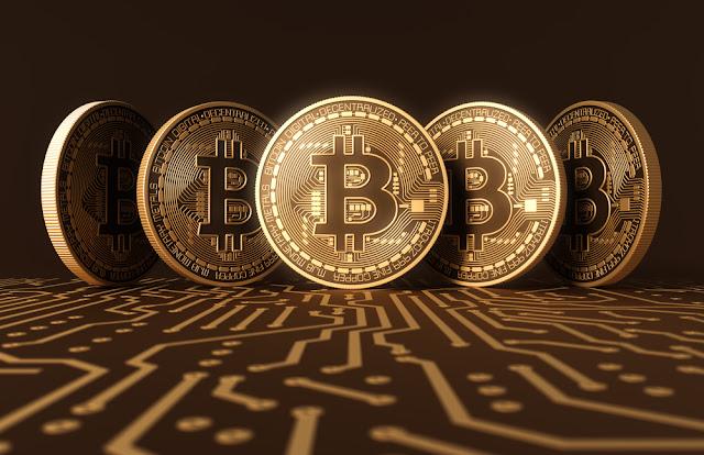 عملة-البيتكوين-bitcoin