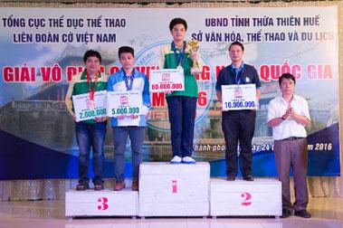 Nguyễn Anh Khôi
