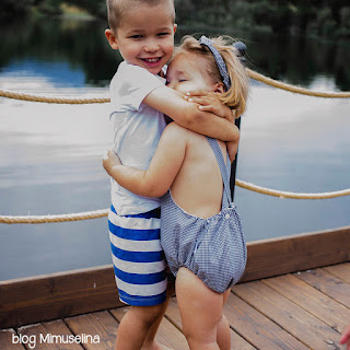 abrazos blog mimuselina