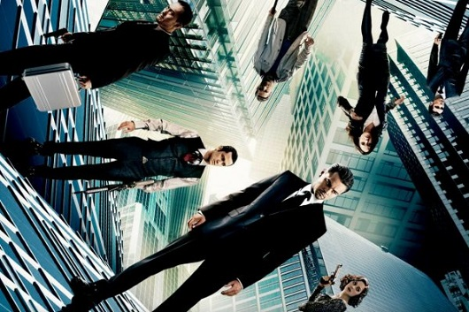 A Origem (Inception, 2010)