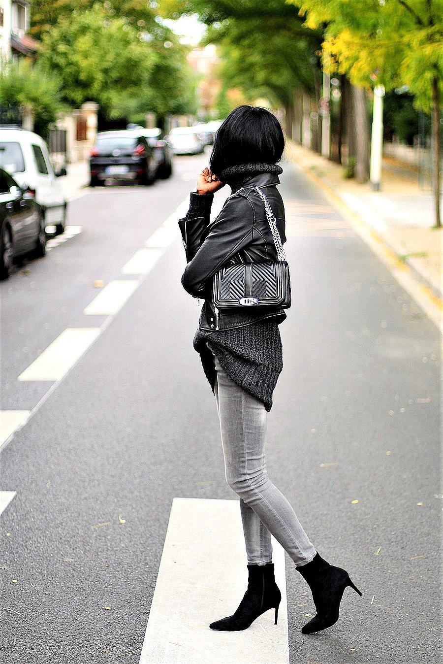 comment-s-habiller-quand-il-fait-froid