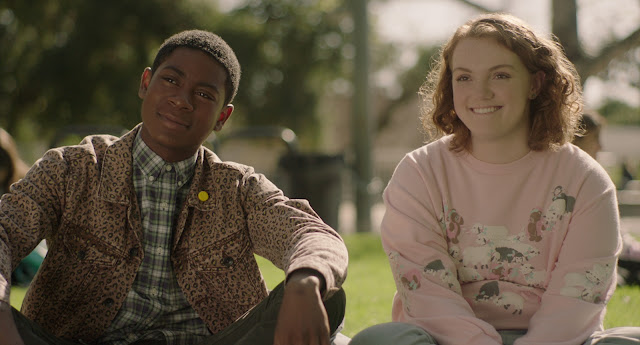 filme-Netflix-Sierra-Burgess-is-a-Loser