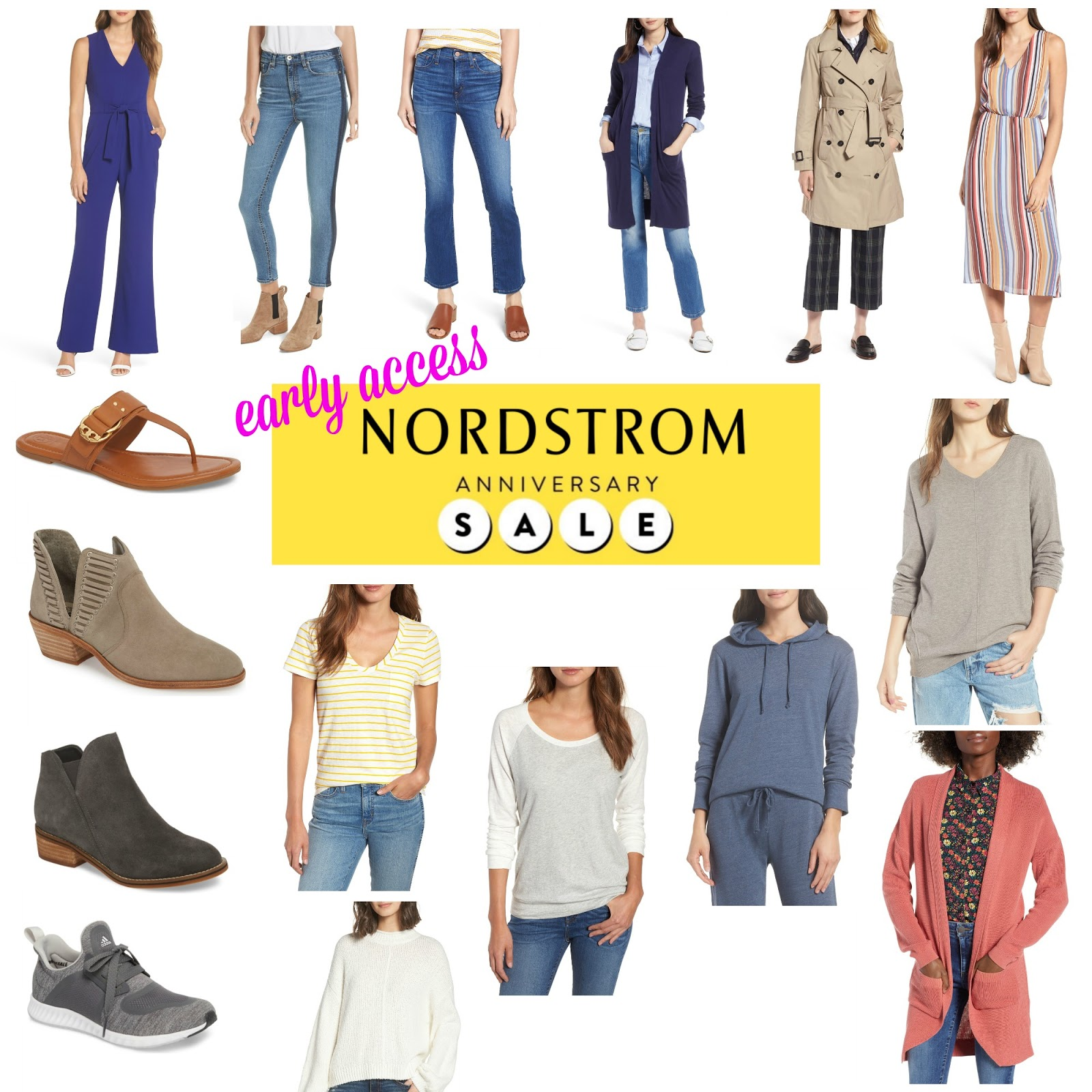 4f7b8bd2ff3b It s that time of year again for the Nordstrom Anniversary Sale! Last year  I rounded up my favorites and what I bought just like I m doing here.