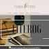 Livraria Online Literog