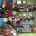 Kisah Tim GESIT Dalam Aksi Sosial di Pulau Enggano