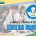 Naskah Model Peminatan dan Lintas Minat untuk SMA/MA