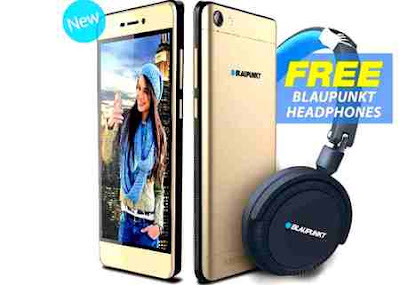 Harga Blaupunk S2 Soundphone