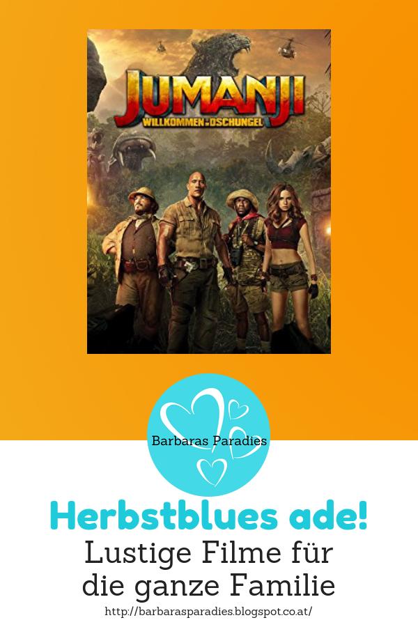 Lustige Filme Ganze Länge Deutsch