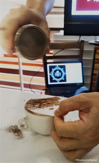 Eric-Conlin-Coffee-Master