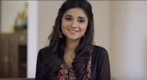 Meri Toom Lyrics - Sony Aulakh Full Song HD Video