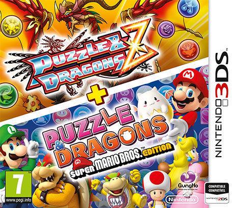 http://sectoromega.blogspot.com.es/2017/06/puzzle-dragons-z-3ds-analisis.html