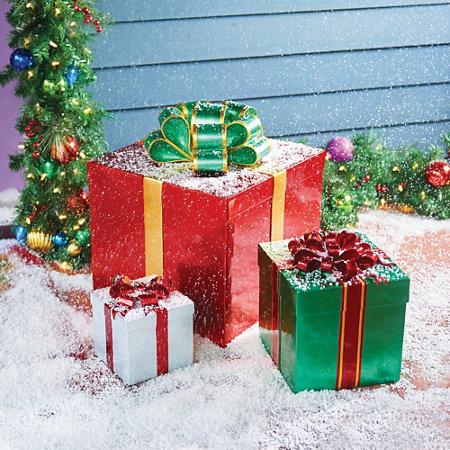 el yapımı hediye paketi süsleme