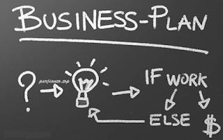 ambil peluang bisnis di facebook