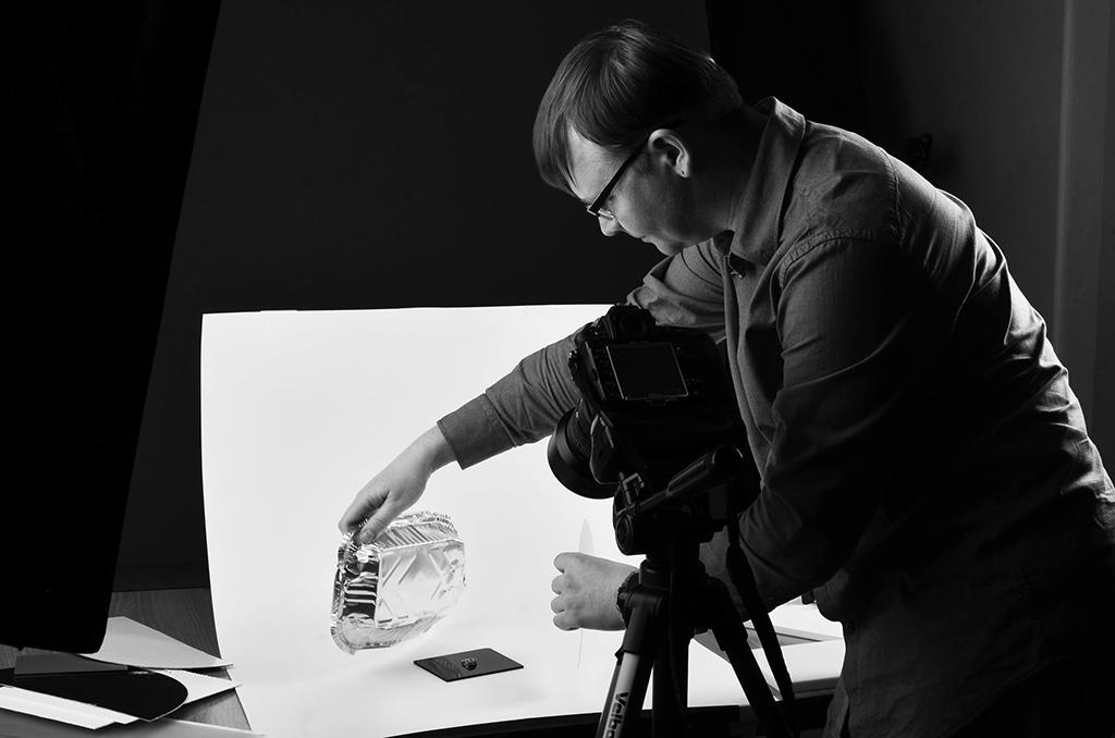 съемка ювелирных изделий в Тамбове, фото, предметная фотосессия, реклама