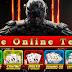 7 permainan yang dapat menghasilakn uang dari pc dan android