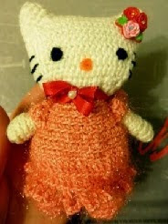 http://translate.googleusercontent.com/translate_c?depth=1&hl=es&prev=search&rurl=translate.google.es&sl=ru&u=http://amigurumi-toys.ru/igrushka-hello-kitty-vyazannaya-kryuchkom-opisanie/&usg=ALkJrhi4RHBlNDLlwkSMYkuNKpfHTmJBmw