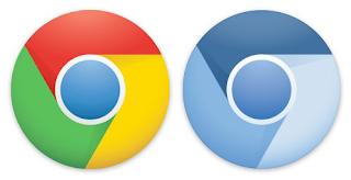Cara Menghapus Browser Chromium Sampai Bersih