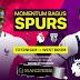 Prediksi Bola : Tottenham Hotspur Vs West Bromwich Albion , Sabtu 25 November 2017 Pukul 22.00 WIB