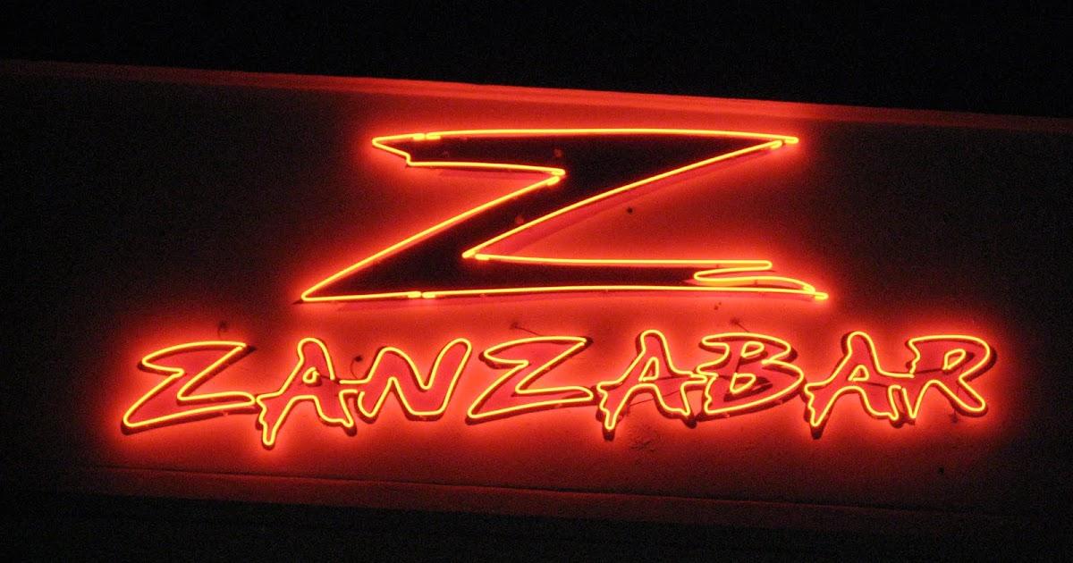 Save Pleasure Island Blog Club Reports Zanzabar Bfe Pi