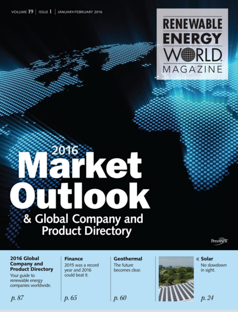 magazine today's market structure Successful farming user menu search menu news business news  market commodity prices  3 big things today, september 11.