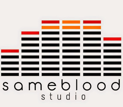 Sameblood (os Primos) - Aqui ninguém me dá viagem