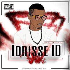 Idrisse ID - Vai